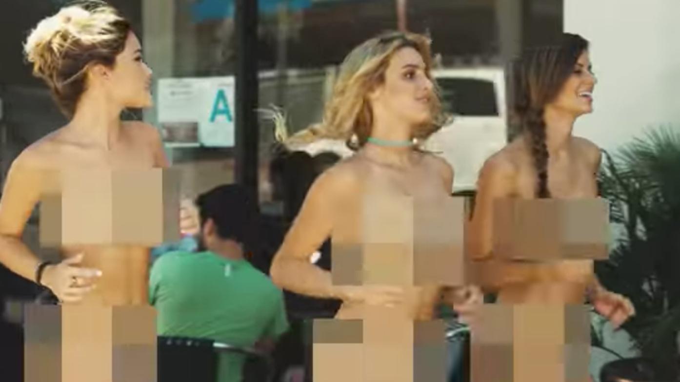 Uk porn star white