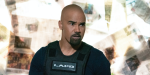 S.W.A.T. Star Shemar Moore Reacts To Season 4 Renewal