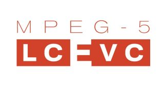LCEVC