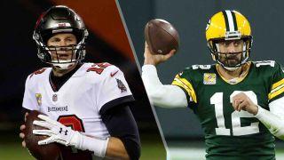 Packers vs Buccaneers live stream