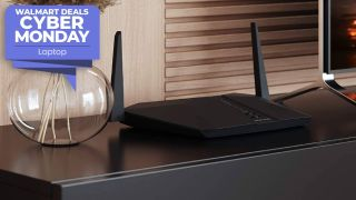 Netgear Nighthawk WiFi Router drops to $99