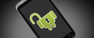 Unlocking Your Bootloader' Is How You 'Root' Your Phone | Tom's Guide