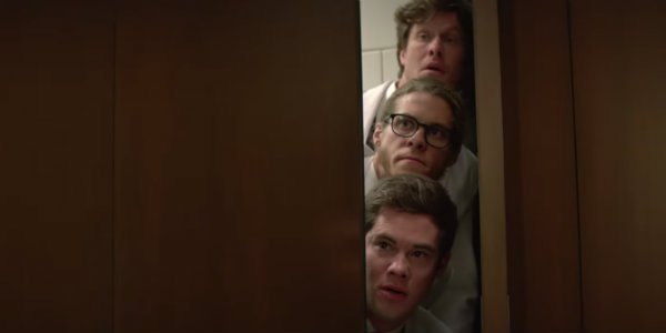 game over man anders holm blake anderson adam devine