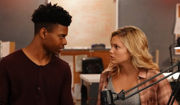 cloak and dagger season 1 freeform