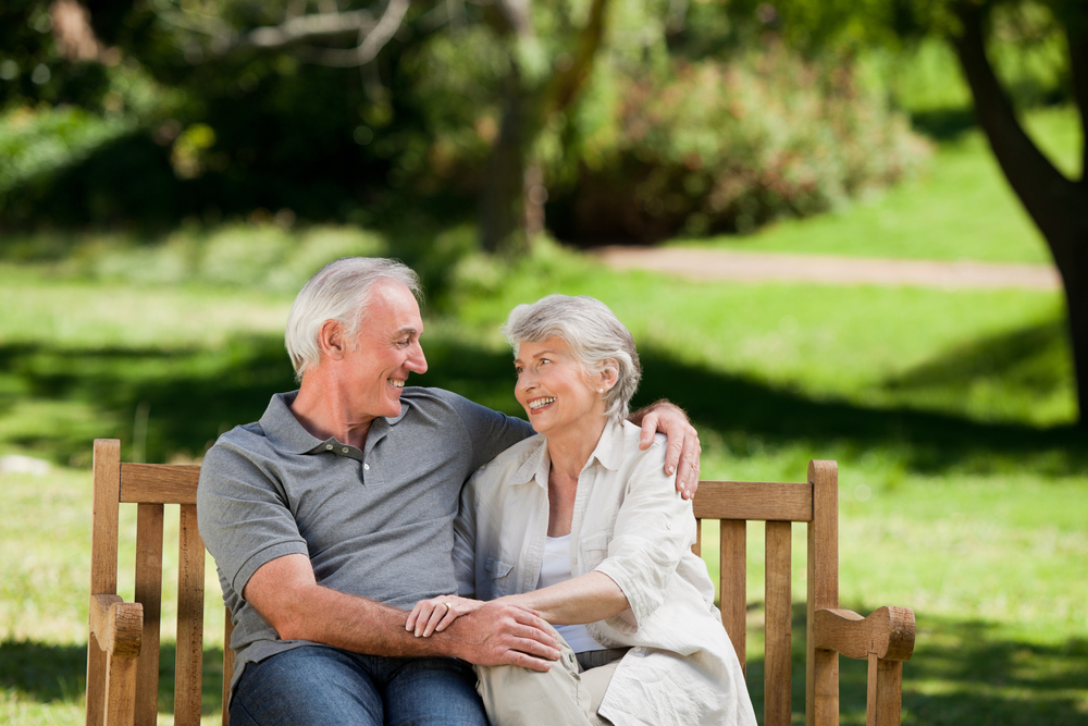 Old man year sex 40 Study: Older