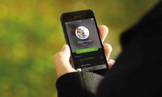 We Should Applaud Spotify's New Privacy Policy (Op-Ed) | Tom's Guide