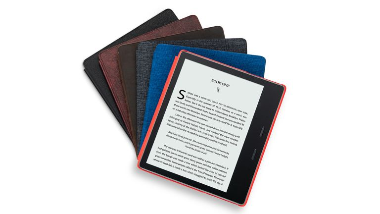 Best Kindle covers