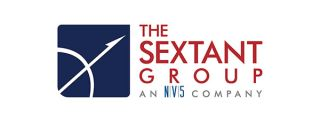 The Sextant Group logo