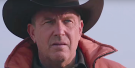 How Kevin Costner's Yellowstone Was Able To Use Clint Eastwood's Unforgiven Theme