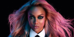 Tyra Banks Reveals The Mistakes She Believes America's Next Top Model Made