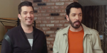 How Property Brothers' Jonathan Scott Says They Work Together With 'No B.S.'