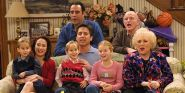 Why Everybody Loves Raymond Never Got Its Planned Spinoff