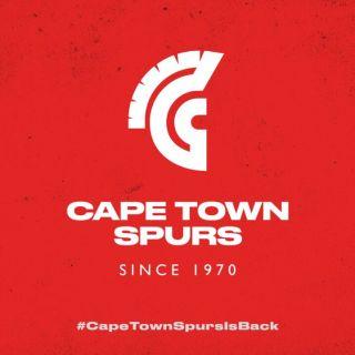 Cape Town Spurs