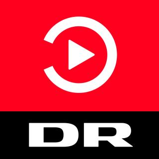Danmarks Radio DRTV