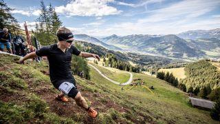 descent race