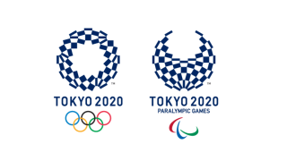 The Tokyo 2020 Olympics