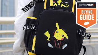 best Pokemon backpacks