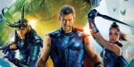What Marvel's Phase Four Movies Are Supposed To Be About, According To Kevin Feige
