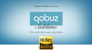 Qobuz hi-res streaming now live on Android | What Hi-Fi?