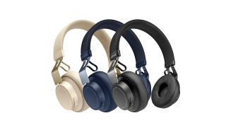50% off Jabra wireless headphones in Black Friday sale