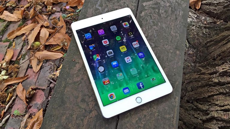 The very best iPad mini deals for March 2019: T3's top iPad mini deal picks