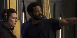Ryan Coogler: 6 Interesting Facts About the Black Panther Director