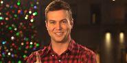 An SNL Alum Will Play Taran Killam's Father On His New Showtime Comedy