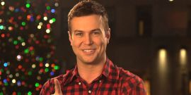 An SNL Alum Will Play Taran Killam's Father On His New Showtime Comedy