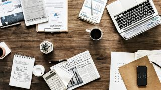 Best online marketing services