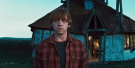Harry Potter's Rupert Grint On His Feelings About J.K. Rowling After Defending The Trans Community