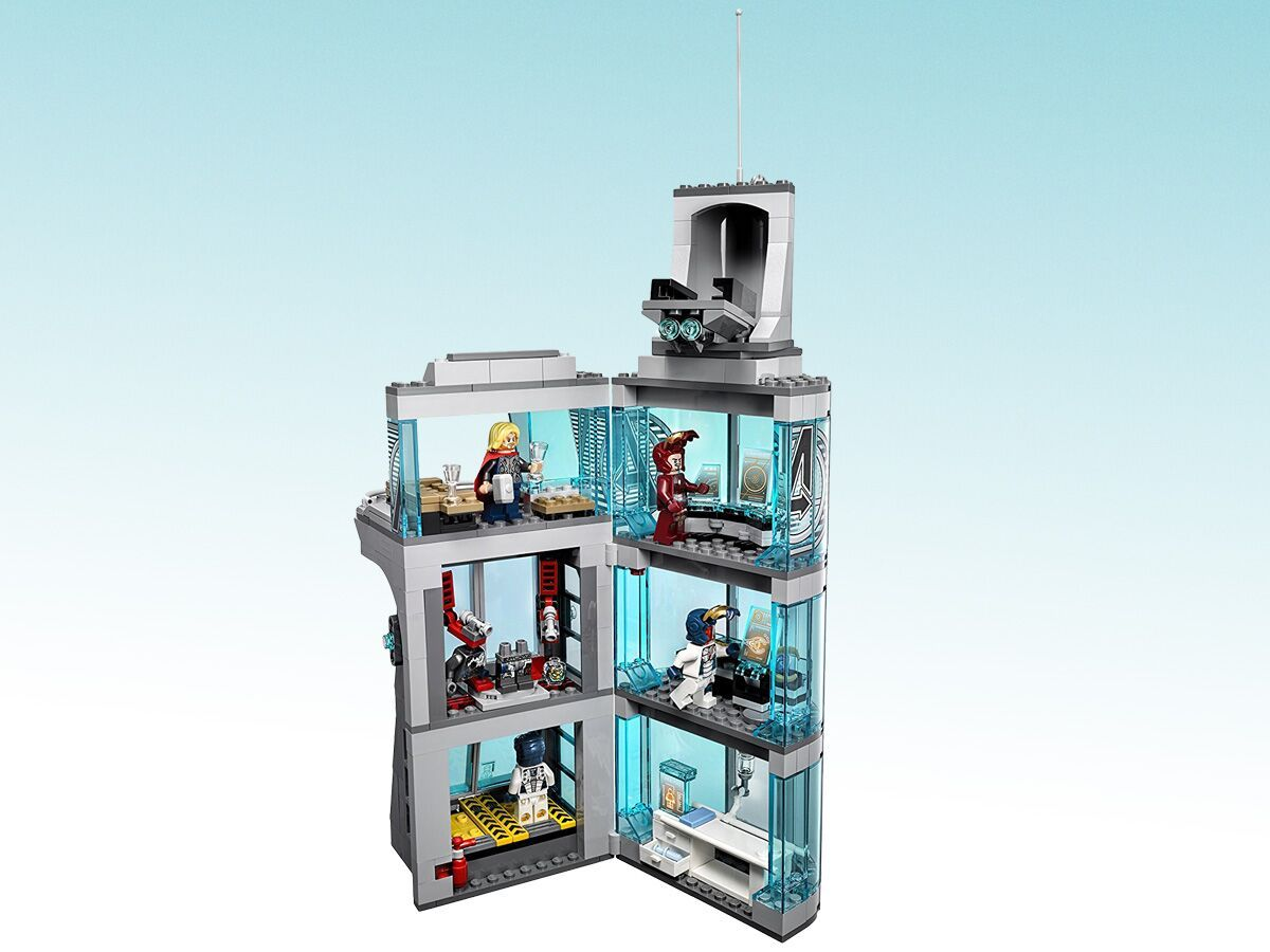 25 Lego Sets You Need In Your Collection | Tom's Guide