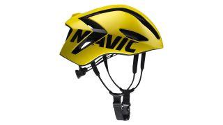 Mavic Comete Ultimate road cycling helmet