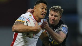 super league rugby live stream watch online 2020