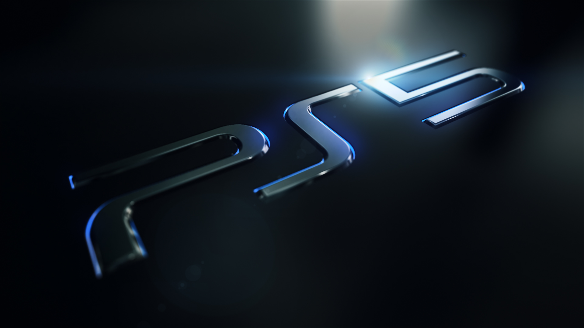 Ps5 Release Date Specs Games Backwards Compatibility And