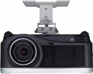 Set-up Checklist for Large-Venue Projectors