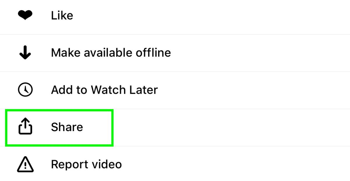 How to Download Vimeo Videos   Tom's Guide