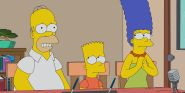 Simpsons Composer Was Fired Because Of Alleged 'Unacceptable' Behavior