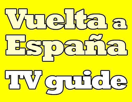 vuelta-tv-guide.jpg