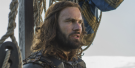 How Vikings' Clive Standen Feels About Game Of Thrones Comparisons