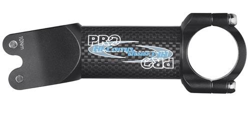 PRO Hi-Comp stem recall