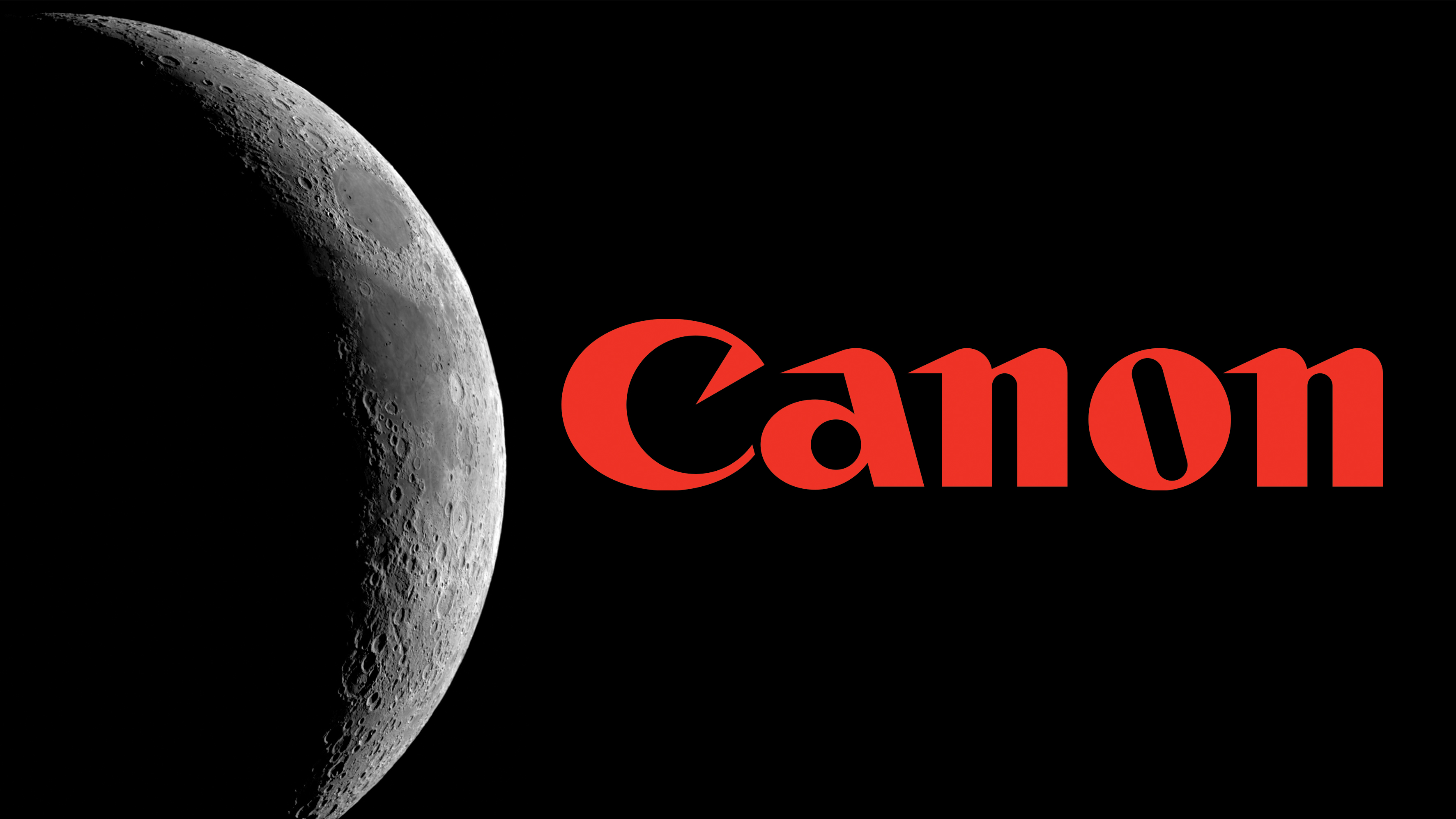 """Canon patents """"Moon Shooting Mode"""" for astrophotography 
