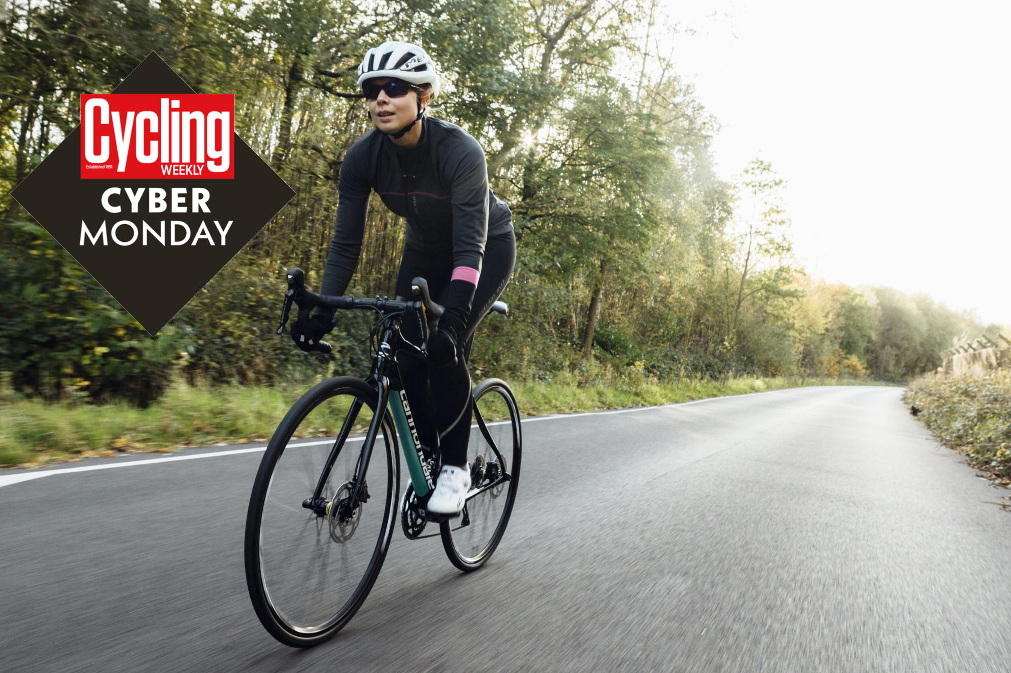 Best Wiggle Cyber Monday deals: the latest deals and offers for cyclists - Cycling Weekly