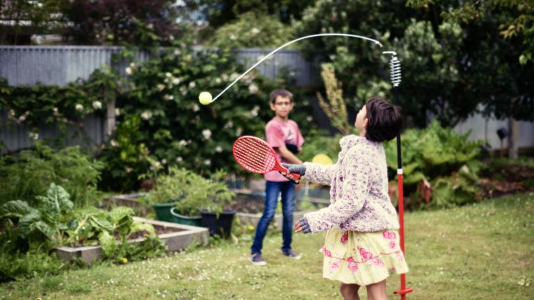 Best swingball deals