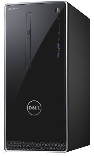 Dell Inspiron 3650 Review - Pros, Cons and Verdict | Top Ten Reviews