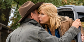 Yellowstone: 8 Things That Need To Happen in Season 4