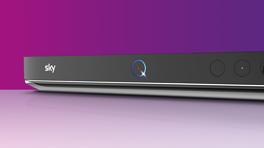 Sky TV and Sky Q updates will revolutionise your TV viewing