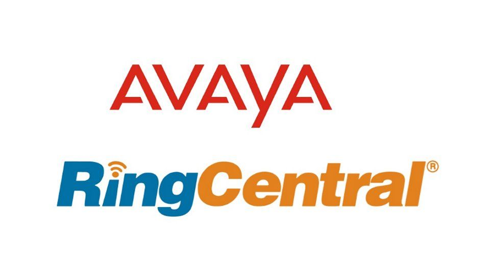 RingCentral partners to supply Avaya Cloud Office