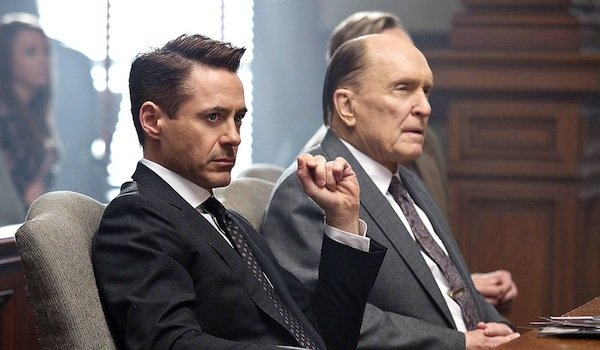 robert downey jr robert duvall the judge