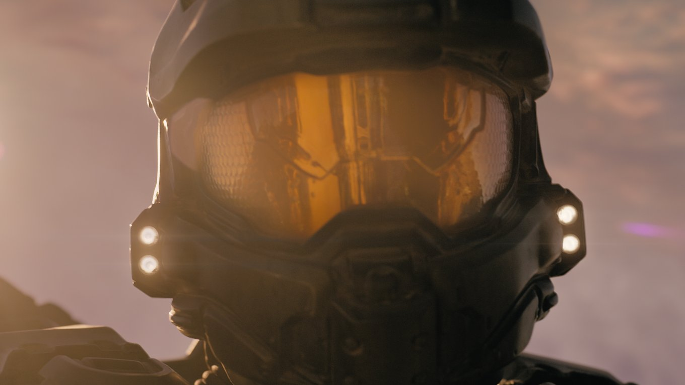 The Halo games ranked from worst to best