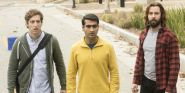 Silicon Valley Is Ending On HBO After Season 6